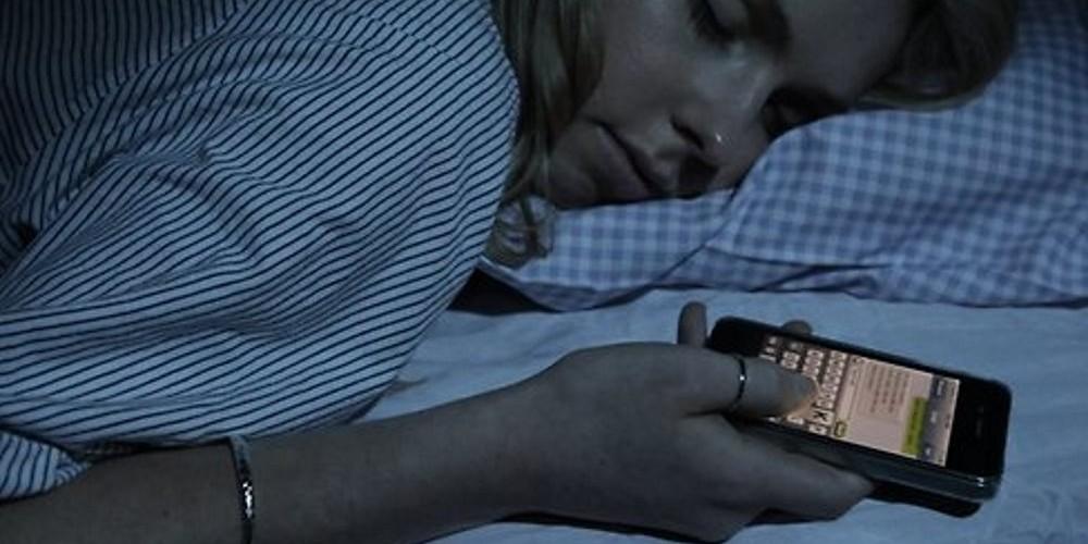 dormir-celular
