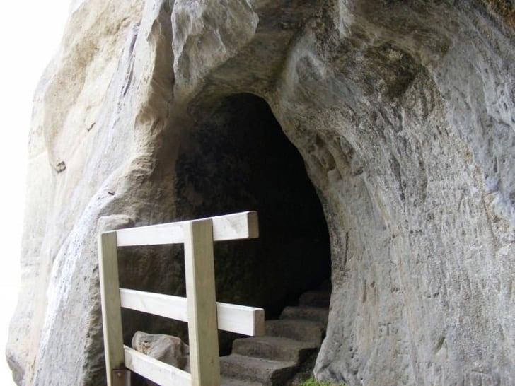 escalera-acantilado-3