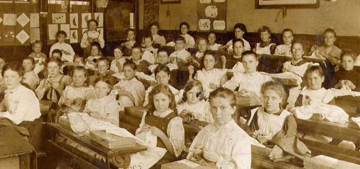 escuelas-victorianas-1
