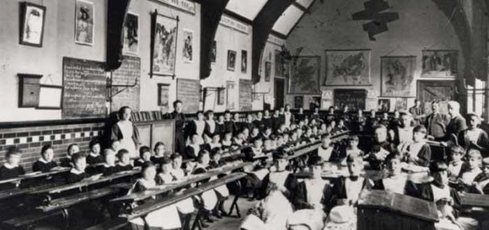 escuelas-victorianas-2