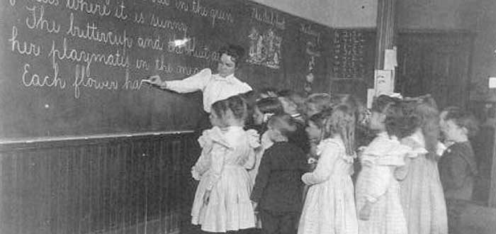 escuelas-victorianas-5