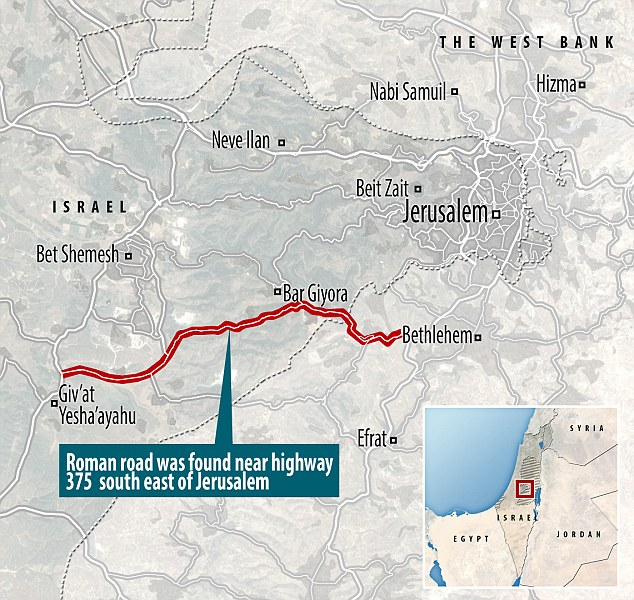 estrada-israel_03