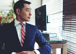 japones-empresario