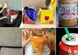 maneiras-de-usar-itens-domesticos_capa