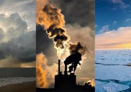 mudança-climatica-aquecimento-global_01
