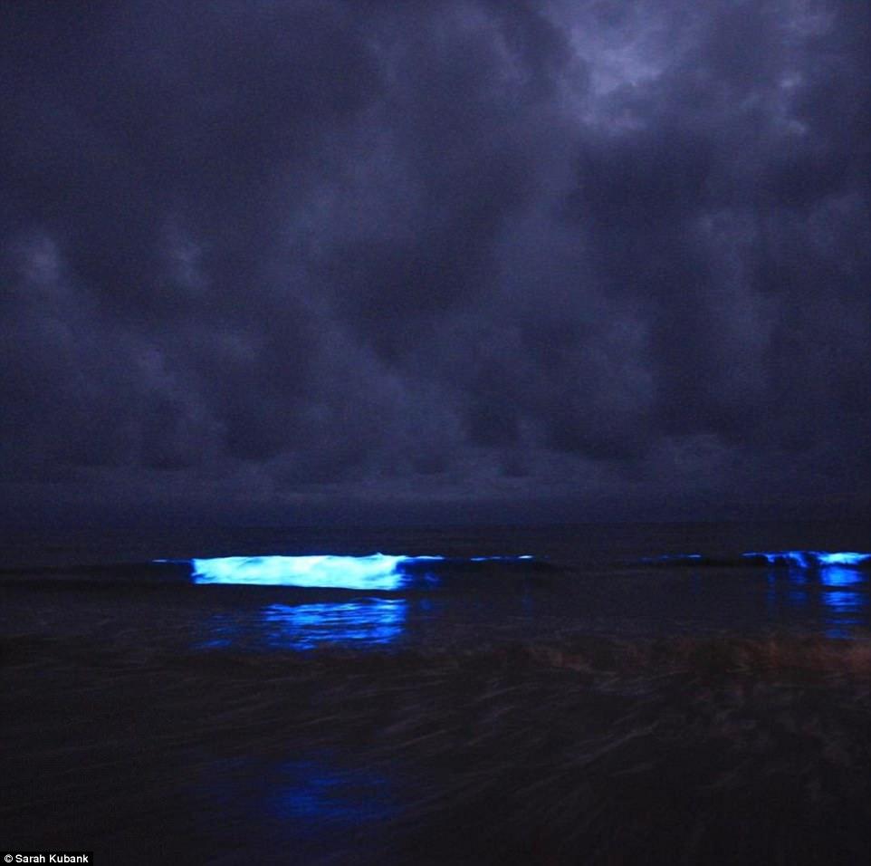 praias-brilhantes_5
