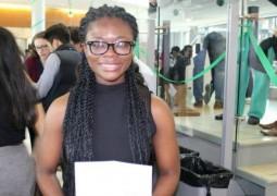 primeira-negra-aceita-na-universidade-de-hopkins