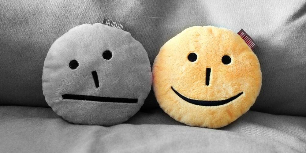 psicologia-alegria-depressao_tristeza01