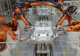 robotica-industria-carros_01