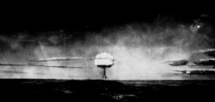 soviet-nuclear_1024