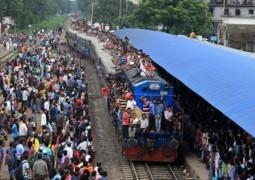 trem-bangladesh_01