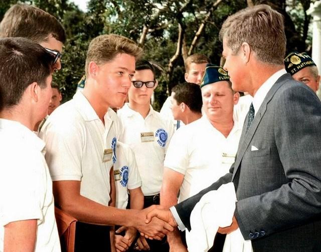 25-lideres-mundiais-quando-eles-eram-jovens-1