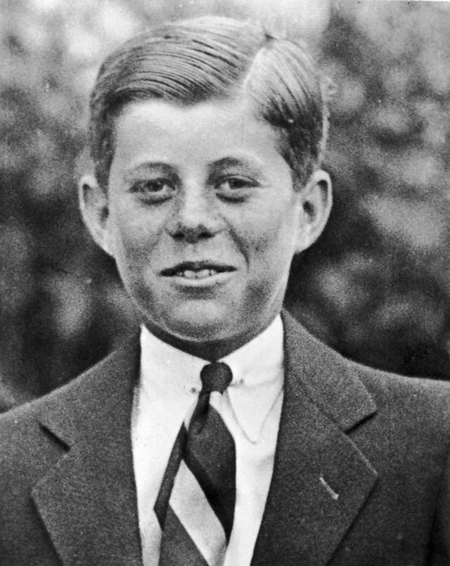 25-lideres-mundiais-quando-eles-eram-jovens-2