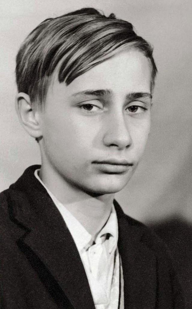 25-lideres-mundiais-quando-eles-eram-jovens-4