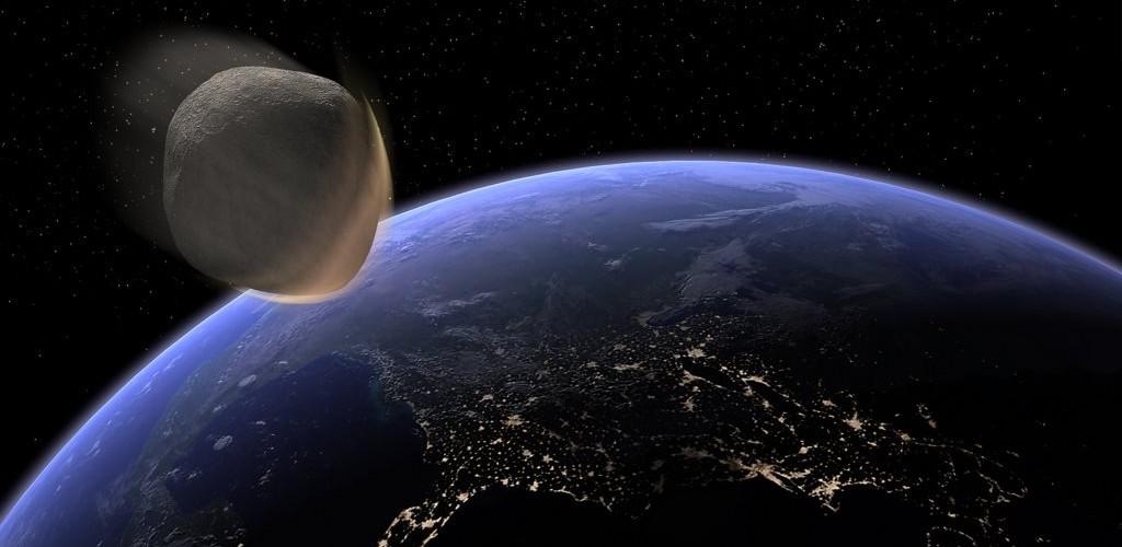 asteroides-proximo-a-terra_1