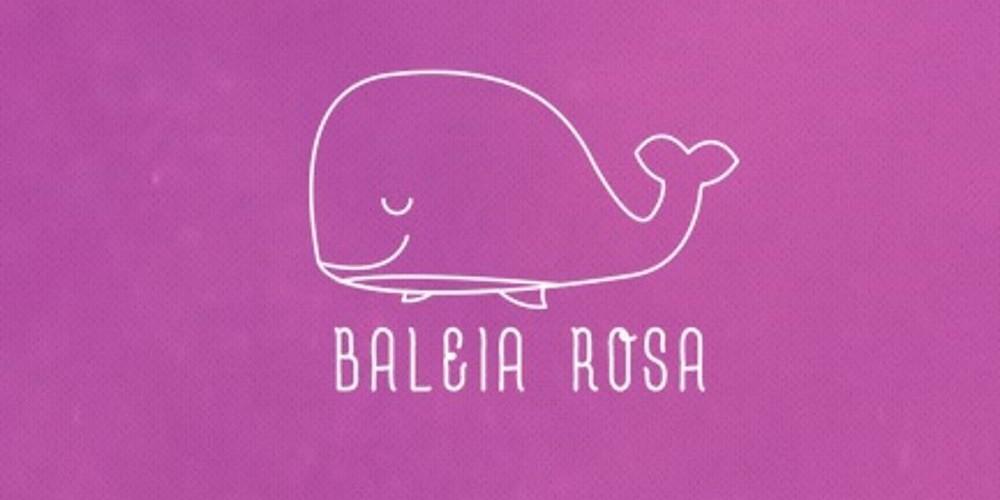 baleia-rosa-01