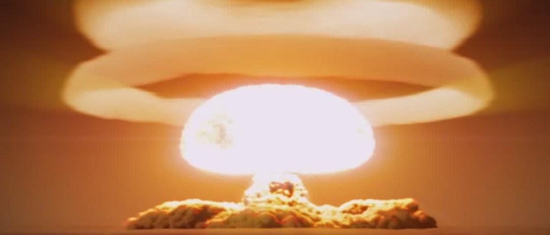 bomba-nuclear_01