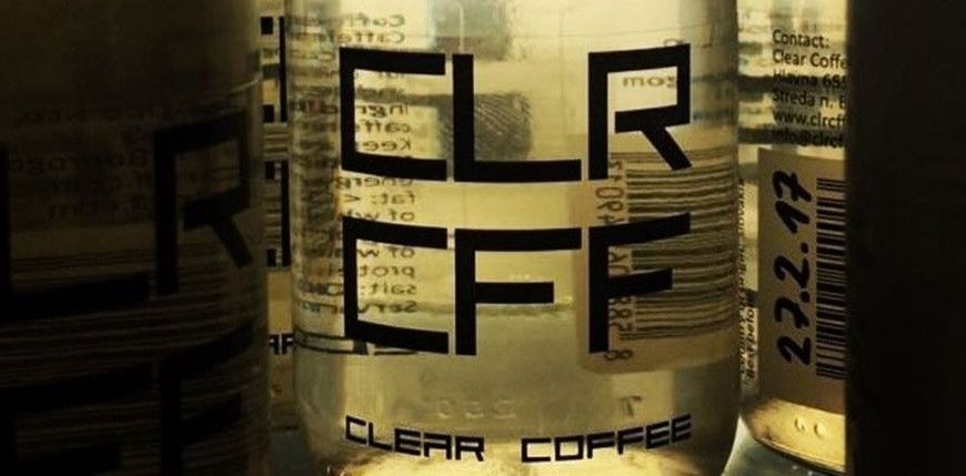 cafeinc0capa