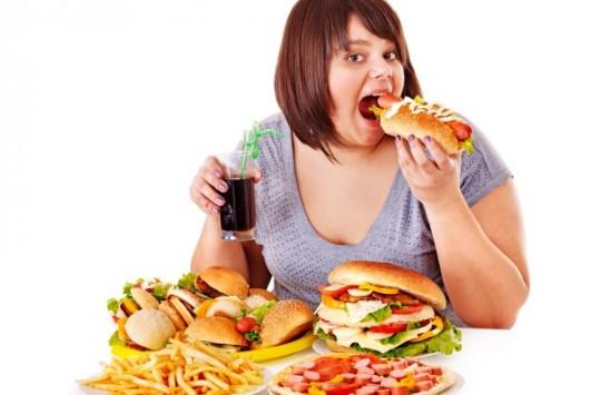 comida-fome_01
