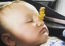 desafio-pais-cereal-10