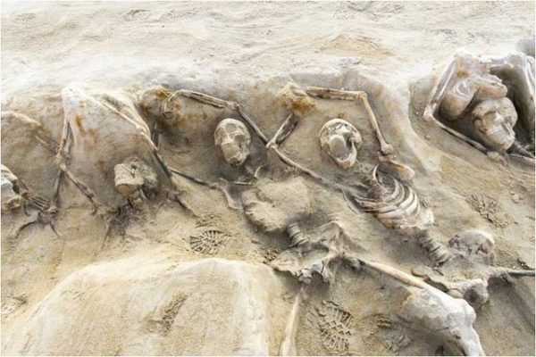 descobertas-arqueologicas-mais-apavorantes-1