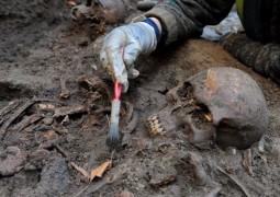 descobertas-arqueologicas-mais-apavorantes-2