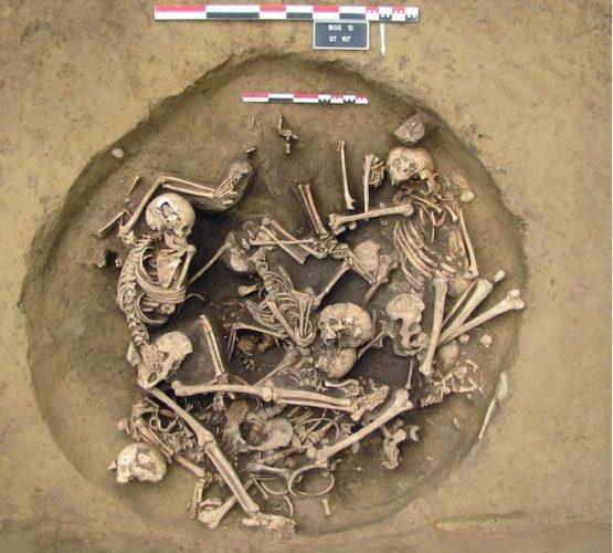 descobertas-arqueologicas-mais-apavorantes-5