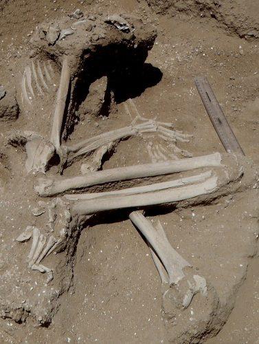 descobertas-arqueologicas-mais-apavorantes-6