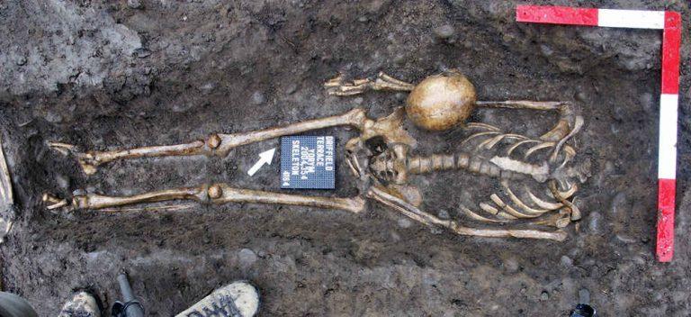 descobertas-arqueologicas-mais-apavorantes-7