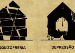 doenças-mentais-capa