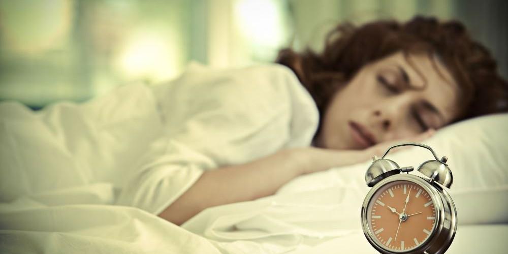 dormir-sono_01