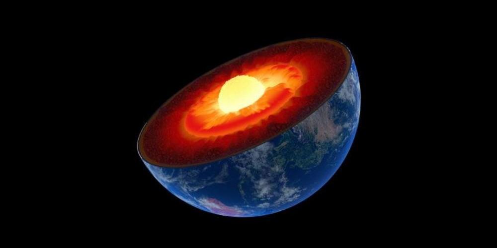 estamos-totalmente-errados-sobre-o-que-esta-acontecendo-no-centro-da-terra-1-838x466