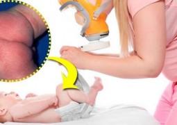farldas-bebes-cancerigenas