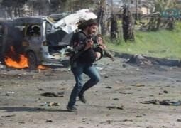 fotografo-salva-criança-siria-01