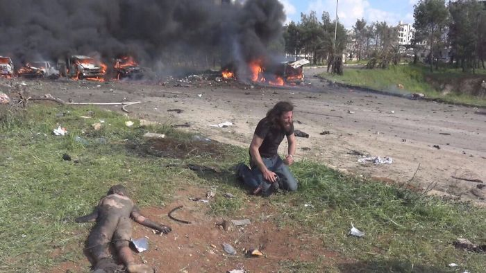 fotografo-salva-criança-siria-02