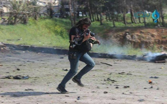 fotografo-salva-criança-siria-04