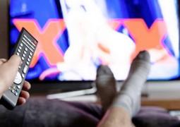 homens-que-assistem-porno