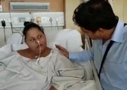 indiana-reduçao-de-estomago-1