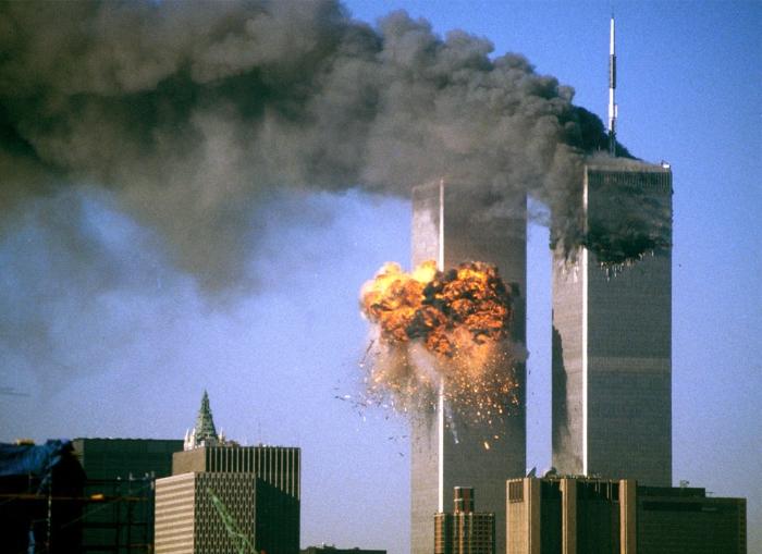 islamofobia_torres-gemeas01