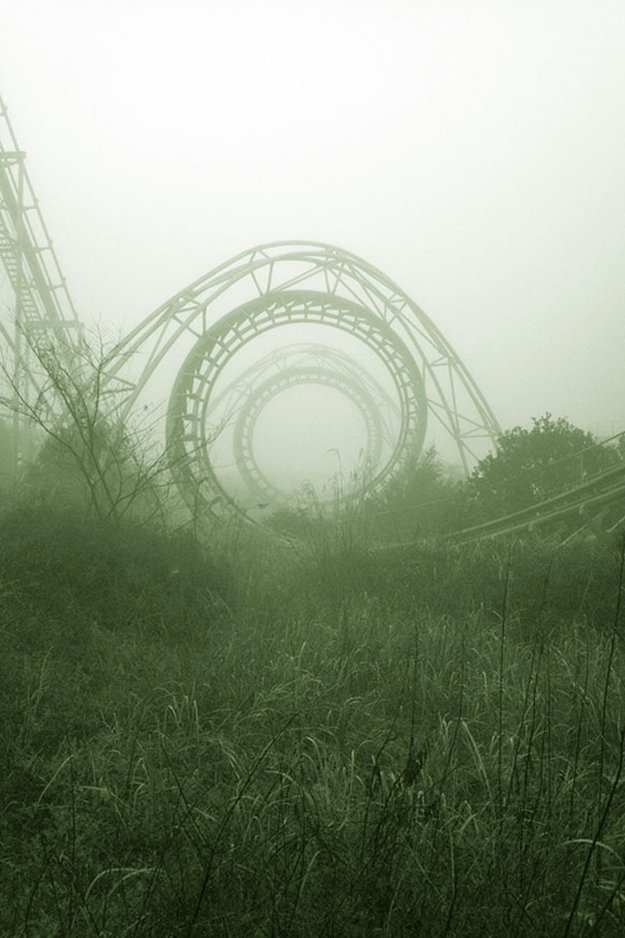lugares-abandonados-dominados-pela-natureza_09