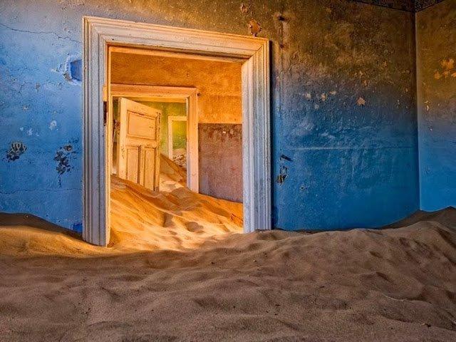 lugares-abandonados-dominados-pela-natureza_10