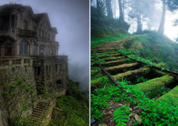 lugares-abandonados-dominados-pela-natureza_capa