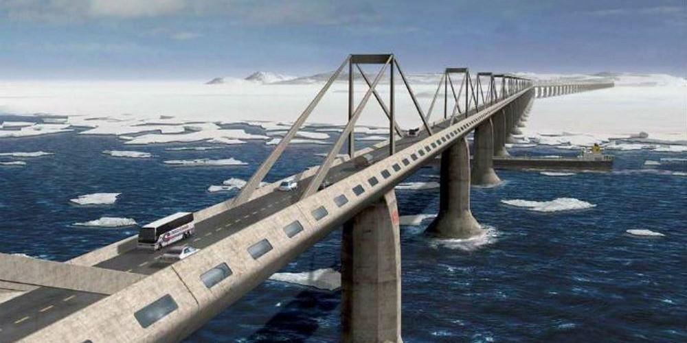 maior-ponte-do-mundo_01