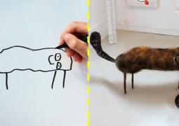 pai-transforma-desenhos-dos-filhos-em-realidade-01