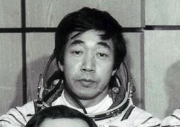 primeiro-astronauta-japones_01