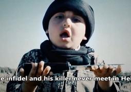 siris-crianca