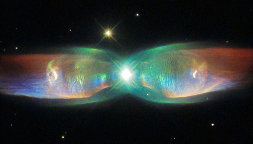 sistema-binario-estrelas-0417-1400x800