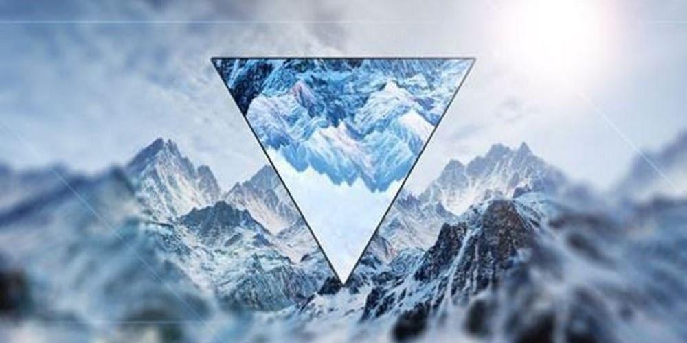 triangulo-do-alaska_01