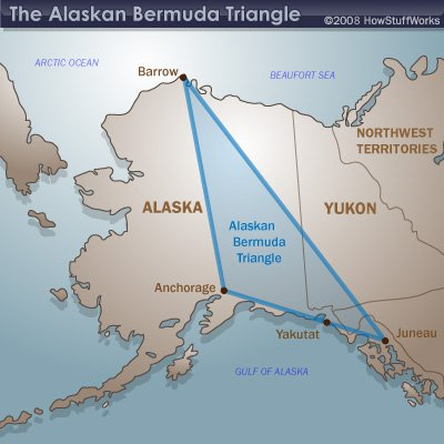 triangulo-do-alaska_02