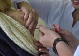 vacina-gripe_01